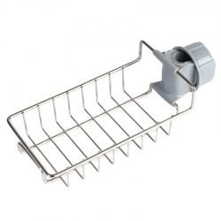 Drying Rack | Sink | Stainless Steel | Multi-Functional