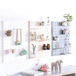 Storage Rack | Wall-Mounted | Organizer