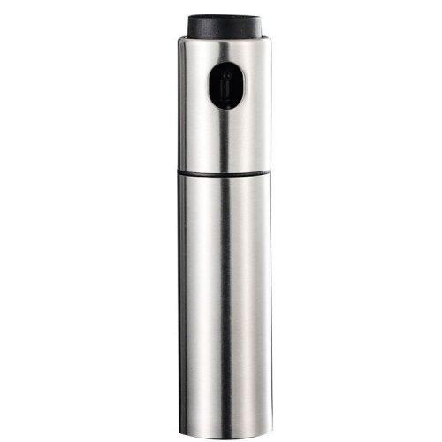 Oil Sprayer Bottle | Cook | Stainless Steel