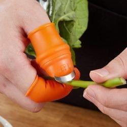 Thumb Guard Protector Blade | Nails | Finger | Cooking