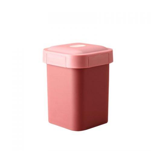学生饭盒午餐盒创意便当盒可微波炉塑料保鲜盒日式密封多分格
