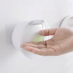 Soap Dispenser | Wall-Mounted | Multi-Purpose