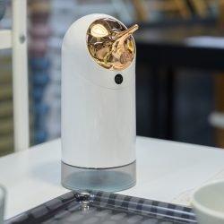 Foaming Automatic Soap Dispenser | Motion Sensor | Touchless