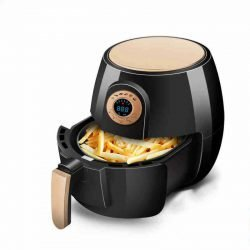 Ashton Multi-Functional Air Fryer